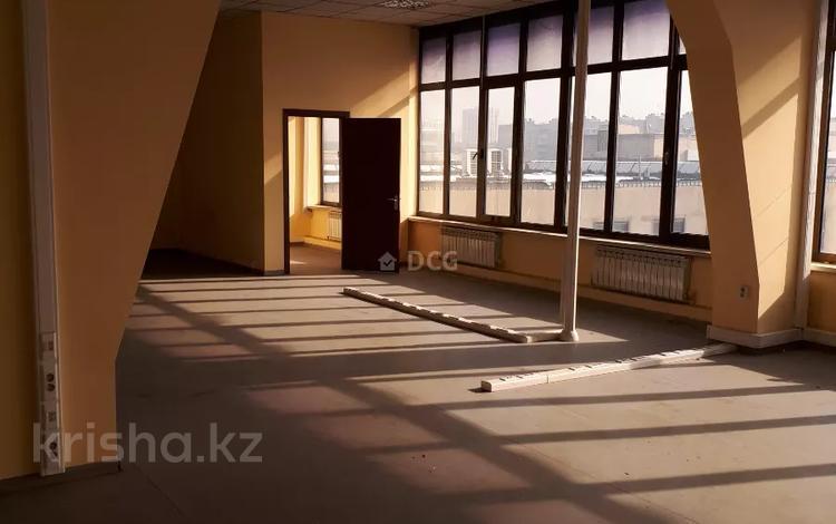 Помещение площадью 320 м², Тулебаева — Макатаева за 2 500 〒 в Алматы