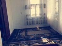 2-комнатный дом, 32 м²