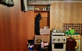 2-комнатный дом помесячно, 18 м², 1 сот., Черновицкая улица — Аэродромная за 35 000 〒 в Алматы