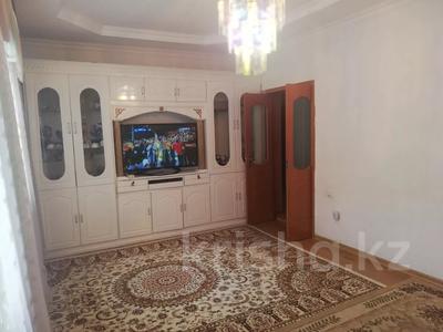 5-комнатный дом, 100 м², 6 сот., Юбилейная 91 за 13.5 млн 〒 в