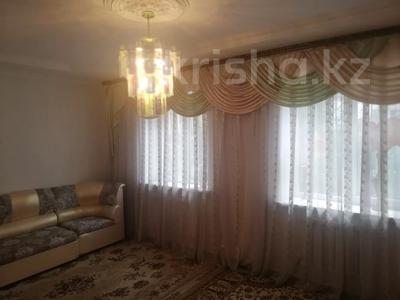 5-комнатный дом, 100 м², 6 сот., Юбилейная 91 за 13.5 млн 〒 в  — фото 10