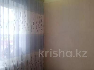 5-комнатный дом, 100 м², 6 сот., Юбилейная 91 за 13.5 млн 〒 в  — фото 16