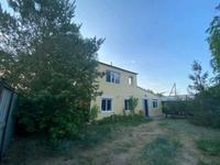 3-комнатный дом, 80 м², 14 сот., Саяжай-1 (Актюбренген-14) 83 за 12.2 млн 〒 в Актобе