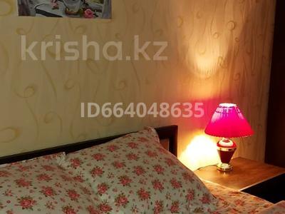 2-комнатная квартира, 50 м² посуточно, 5-й мкр 14 за 10 000 〒 в Актау, 5-й мкр