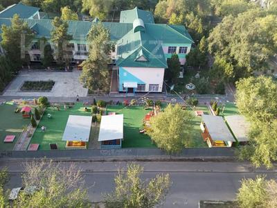 2-комнатная квартира, 56.7 м², 9/9 этаж, мкр Тастак-1, Мкр Тастак-1 за 19.7 млн 〒 в Алматы, Ауэзовский р-н — фото 14