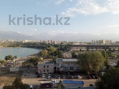 2-комнатная квартира, 56.7 м², 9/9 этаж, мкр Тастак-1, Мкр Тастак-1 за 19.7 млн 〒 в Алматы, Ауэзовский р-н — фото 15