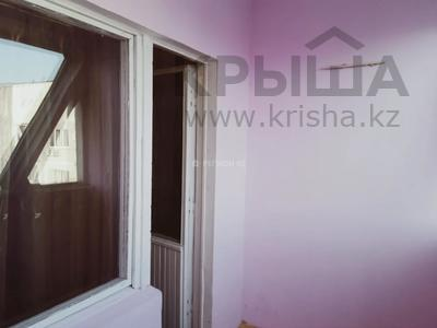 2-комнатная квартира, 56.7 м², 9/9 этаж, мкр Тастак-1, Мкр Тастак-1 за 19.7 млн 〒 в Алматы, Ауэзовский р-н — фото 11