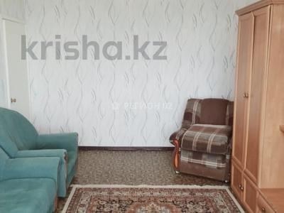 2-комнатная квартира, 56.7 м², 9/9 этаж, мкр Тастак-1, Мкр Тастак-1 за 19.7 млн 〒 в Алматы, Ауэзовский р-н — фото 2