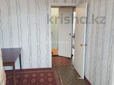 2-комнатная квартира, 56.7 м², 9/9 этаж, мкр Тастак-1, Мкр Тастак-1 за 19.7 млн 〒 в Алматы, Ауэзовский р-н — фото 5