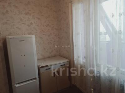 2-комнатная квартира, 56.7 м², 9/9 этаж, мкр Тастак-1, Мкр Тастак-1 за 19.7 млн 〒 в Алматы, Ауэзовский р-н — фото 8