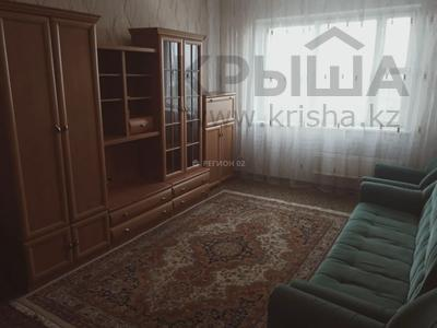 2-комнатная квартира, 56.7 м², 9/9 этаж, мкр Тастак-1, Мкр Тастак-1 за 19.7 млн 〒 в Алматы, Ауэзовский р-н