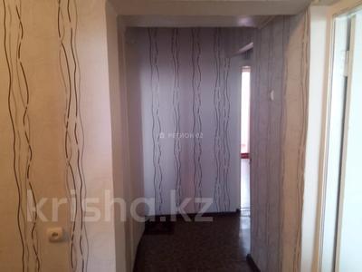 2-комнатная квартира, 56.7 м², 9/9 этаж, мкр Тастак-1, Мкр Тастак-1 за 19.7 млн 〒 в Алматы, Ауэзовский р-н — фото 7