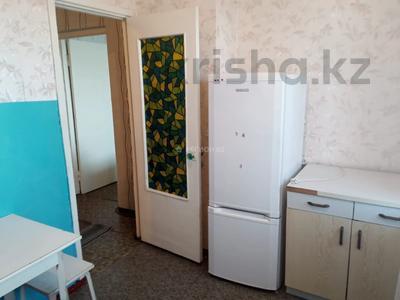 2-комнатная квартира, 56.7 м², 9/9 этаж, мкр Тастак-1, Мкр Тастак-1 за 19.7 млн 〒 в Алматы, Ауэзовский р-н — фото 10