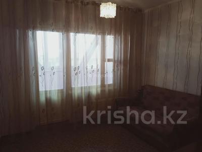 2-комнатная квартира, 56.7 м², 9/9 этаж, мкр Тастак-1, Мкр Тастак-1 за 19.7 млн 〒 в Алматы, Ауэзовский р-н — фото 6