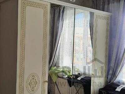 2-комнатная квартира, 42 м², 12/12 этаж, Сатпаева 90/43 — Туркебаева за 25 млн 〒 в Алматы, Бостандыкский р-н