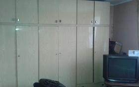 3-комнатный дом, 100 м², 9.3 сот., Жарылгасова — Тихова за 38.5 млн 〒 в Алматы, Турксибский р-н