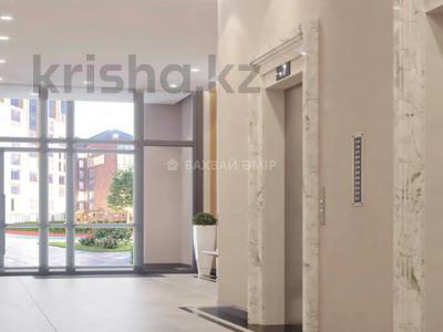 3-комнатная квартира, 104.41 м², 7 этаж, Манглик Ел 56 за ~ 35.9 млн 〒 в Нур-Султане (Астана), Есиль р-н — фото 6