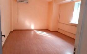 1-комнатная квартира, 40 м², 1/11 этаж, проспект Гагарина 123 — Мынбаева за 19.5 млн 〒 в Алматы, Бостандыкский р-н