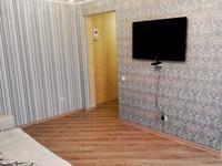 2-комнатная квартира, 45 м², 3/4 этаж посуточно, Торайгырова 107 — Кутузова за 8 500 〒 в Павлодаре