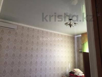 6-комнатный дом, 130 м², 6 сот., Абулхайырхан 103 — Жургенов за 43 млн 〒 в