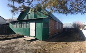 5-комнатный дом, 100 м², 4 сот., Четвертая за 15 млн 〒 в Усть-Каменогорске