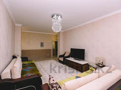 3-комнатная квартира, 99.7 м², 3/14 этаж, Е49 7 за 34 млн 〒 в Нур-Султане (Астана), Есиль р-н — фото 5