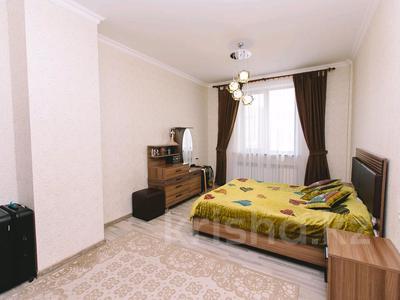 3-комнатная квартира, 99.7 м², 3/14 этаж, Е49 7 за 34 млн 〒 в Нур-Султане (Астана), Есиль р-н — фото 6
