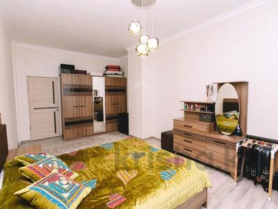 3-комнатная квартира, 99.7 м², 3/14 этаж, Е49 7 за 34 млн 〒 в Нур-Султане (Астана), Есиль р-н — фото 7