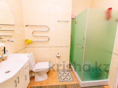 3-комнатная квартира, 99.7 м², 3/14 этаж, Е49 7 за 34 млн 〒 в Нур-Султане (Астана), Есиль р-н — фото 8