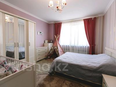 3-комнатная квартира, 99.7 м², 3/14 этаж, Е49 7 за 34 млн 〒 в Нур-Султане (Астана), Есиль р-н — фото 9