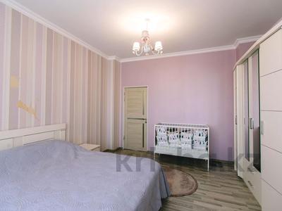 3-комнатная квартира, 99.7 м², 3/14 этаж, Е49 7 за 34 млн 〒 в Нур-Султане (Астана), Есиль р-н — фото 10