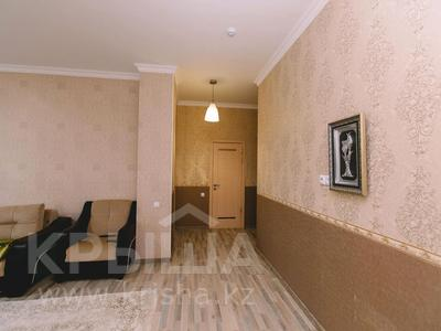 3-комнатная квартира, 99.7 м², 3/14 этаж, Е49 7 за 34 млн 〒 в Нур-Султане (Астана), Есиль р-н — фото 11