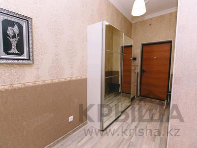 3-комнатная квартира, 99.7 м², 3/14 этаж, Е49 7 за 34 млн 〒 в Нур-Султане (Астана), Есиль р-н — фото 12