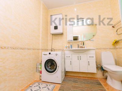 3-комнатная квартира, 99.7 м², 3/14 этаж, Е49 7 за 34 млн 〒 в Нур-Султане (Астана), Есиль р-н — фото 13