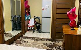 2-комнатная квартира, 47.4 м², 1/5 этаж, 5микр 25 — Металлургов за 7.5 млн 〒 в Темиртау