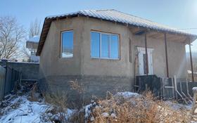 5-комнатный дом, 170 м², 9 сот., мкр Карагайлы за 22 млн 〒 в Алматы, Наурызбайский р-н