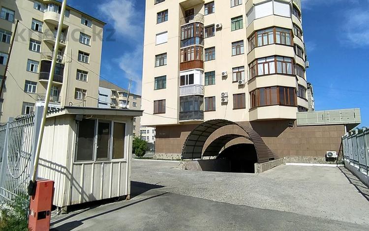 3-комнатная квартира, 120 м², 4/7 этаж, Тараз за 28 млн 〒