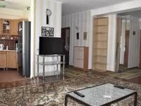 5-комнатная квартира, 200 м², 1/2 этаж