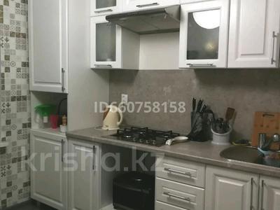 3-комнатная квартира, 83 м², 3/3 этаж, улица Тауелсиздик — Урицкого за 23 млн 〒 в Костанае — фото 10
