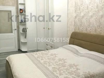 3-комнатная квартира, 83 м², 3/3 этаж, улица Тауелсиздик — Урицкого за 23 млн 〒 в Костанае — фото 6