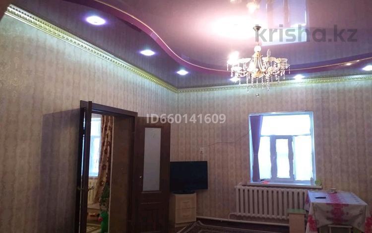 5-комнатный дом, 150 м², 8 сот., Сакена Сейфуллина 290 за 9.5 млн 〒 в