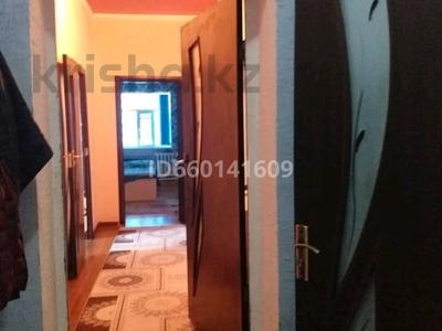 5-комнатный дом, 150 м², 8 сот., Сакена Сейфуллина 290 за 9.5 млн 〒 в  — фото 10