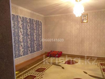 5-комнатный дом, 150 м², 8 сот., Сакена Сейфуллина 290 за 9.5 млн 〒 в  — фото 13