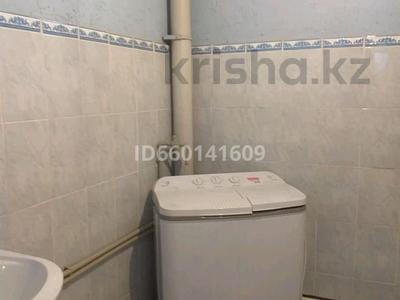 5-комнатный дом, 150 м², 8 сот., Сакена Сейфуллина 290 за 9.5 млн 〒 в  — фото 14