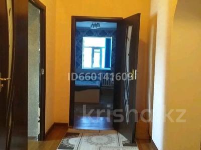 5-комнатный дом, 150 м², 8 сот., Сакена Сейфуллина 290 за 9.5 млн 〒 в  — фото 15