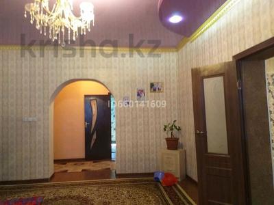 5-комнатный дом, 150 м², 8 сот., Сакена Сейфуллина 290 за 9.5 млн 〒 в  — фото 16