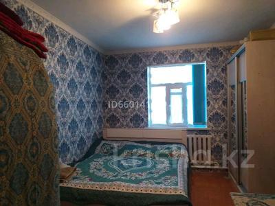5-комнатный дом, 150 м², 8 сот., Сакена Сейфуллина 290 за 9.5 млн 〒 в  — фото 3