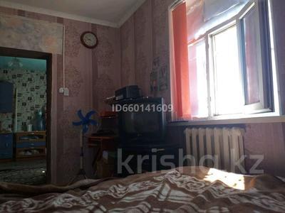 5-комнатный дом, 150 м², 8 сот., Сакена Сейфуллина 290 за 9.5 млн 〒 в  — фото 5