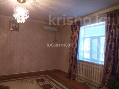 5-комнатный дом, 150 м², 8 сот., Сакена Сейфуллина 290 за 9.5 млн 〒 в  — фото 6