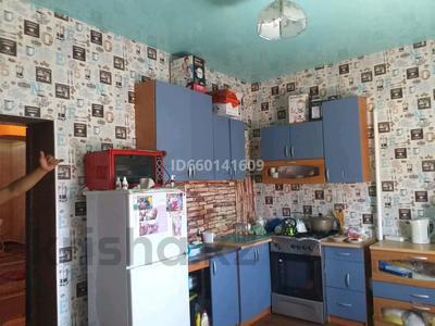 5-комнатный дом, 150 м², 8 сот., Сакена Сейфуллина 290 за 9.5 млн 〒 в  — фото 8